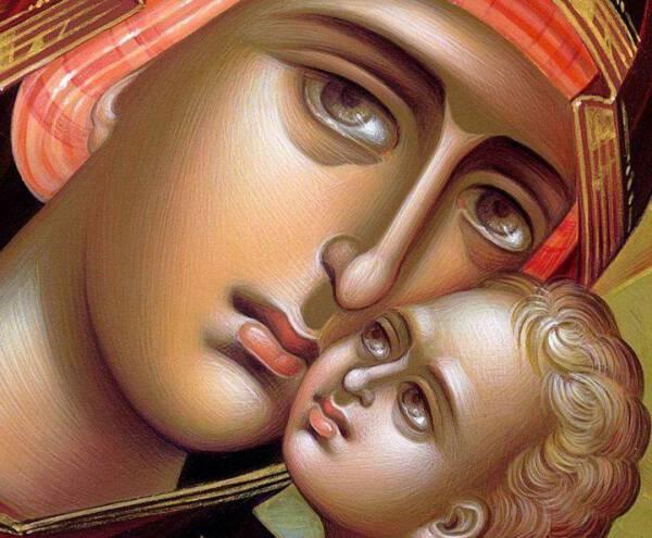 Αληθινή ιστορία: Το μεγαλύτερο θαύμα της Παναγίας που έγινε στα χρονικά της ιστορίας…