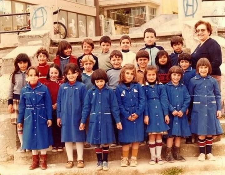 Δεκαετία του '80 '90 !!! Οι παιδικές μας αναμνήσεις σε 100 νοσταλγικές φωτογραφίες…