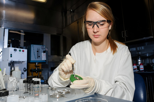21 απίστευτες επιστημονικές αλήθειες που δεν διδάχθηκες ποτέ στο σχολείο!