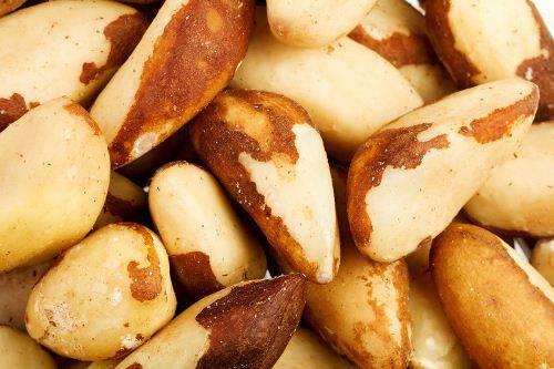 7 νόστιμες τροφές που τις τρως και χάνεις βάρος! Καίνε θερμίδες από μόνες τους!!!
