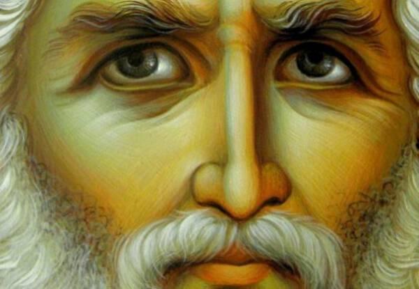 Γέροντας Παΐσιος: «Αυτή την προσευχή να λέτε κάθε μέρα και ο Θεός θα είναι πάντα δίπλα σας!»