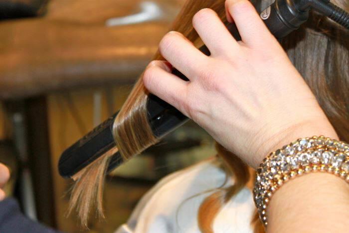tilestwra.gr | 15 καθημερινά κόλπα που κάθε γυναίκα πρέπει να γνωρίζει για να κάνει την ζωή της!