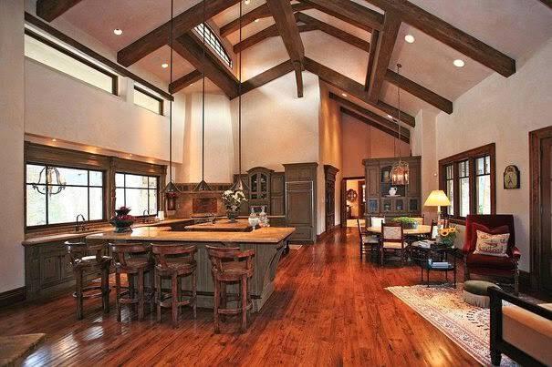 Αυτό το σπίτι πωλείται για 15 εκατομμύρια δολάρια! Γιατί; Απλά περιμένετε να δείτε το μπάνιο του..