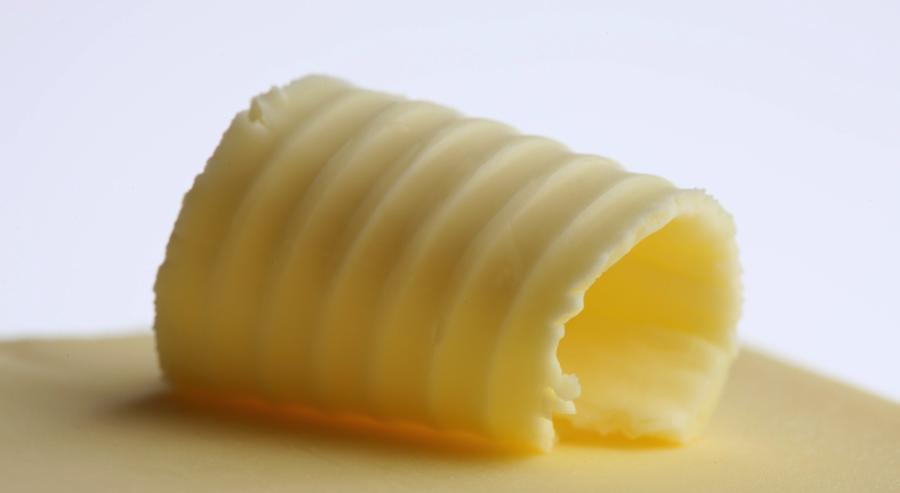 Η πλαστική ουσία που τρώμε κάθε μέρα και δεν το γνωρίζουμε! - Εικόνα0