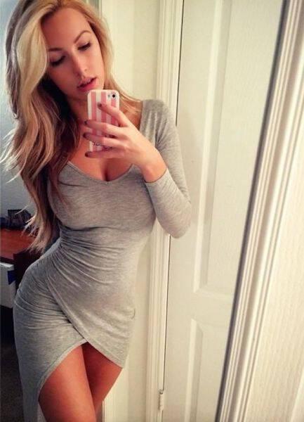 tilestwra.com | 50 φωτογραφίες γυναικών που αποδεικνύουν ότι τα στενά φορέματα αναδεικνύουν την θηλυκότητα