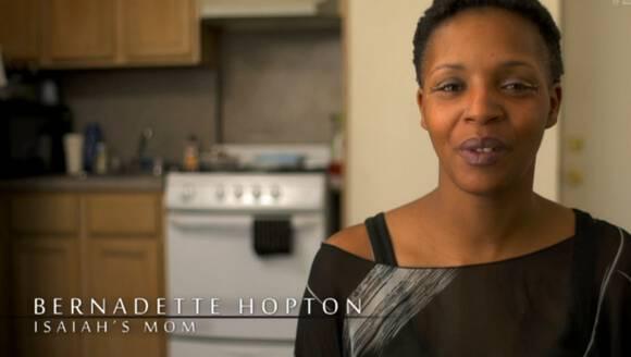 Μια εμπνευσμένη ιστορία: Το μάθημα ζωής ενός παιδιού που έχει όλες τις δικαιολογίες με το μέρος του, αλλά αρνείται να τις χρησιμοποιήσει! (video)