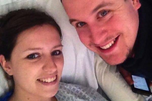 tilestwra.com | Νεαρή γυναίκα έκανε 7 τεστ εγκυμοσύνης πριν ανακαλύψει κάτι τρομερό