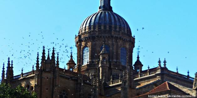 SALAMANCA-OLD-CATHEDRAL