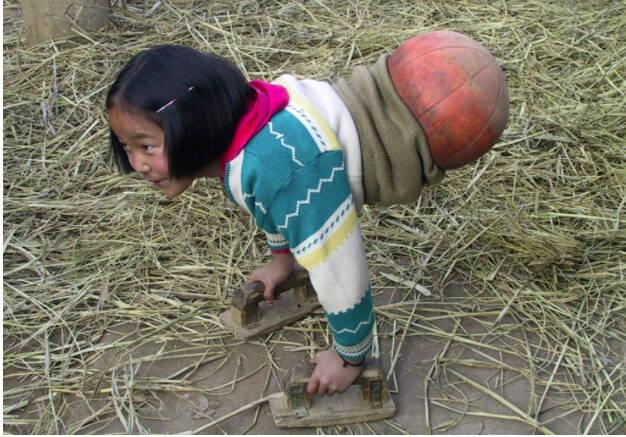 μπάσκετ-girl3