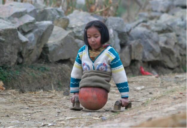 μπάσκετ-girl4