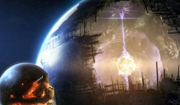 Το πιο μυστηριώδες άστρο του Γαλαξία: Γιατί θεωρείται ότι ίσως φιλοξενεί εξελιγμένο εξωγήινο πολιτισμό