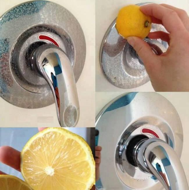 3264660-650-1445952309lemon-tips-forCleaning-with-Lemon-wonderfuldiy