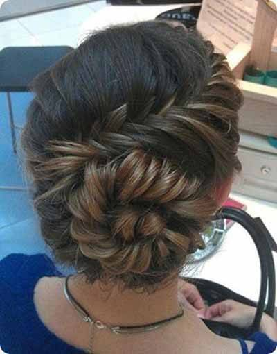 amazing-hair-style-collection-2013-1