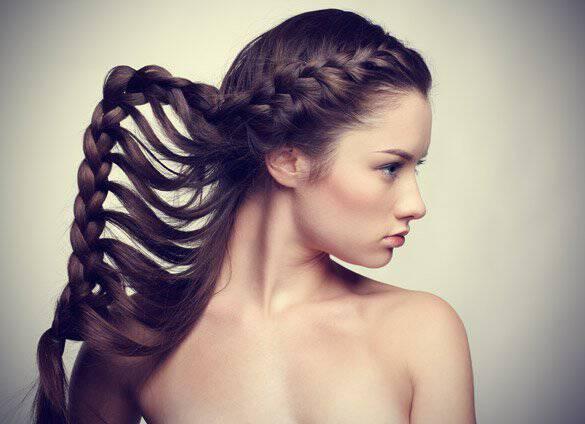 Amazing-Braided-Hairstyles