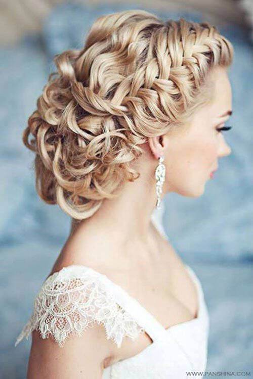 Amazing-Wedding-Hairstyles-Hair-Ideas-For-Girls-2013-4