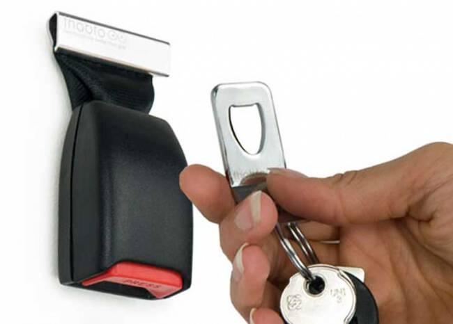 3260910-650-1445950433buckle_up_key_holder2