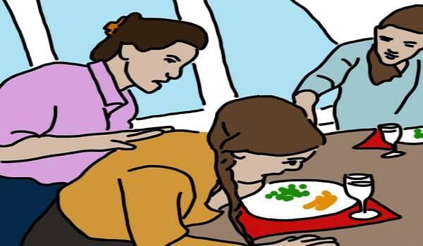 9 απειλές για την υγεία σας που πρέπει να προσέχετε μέσα στις γιορτές