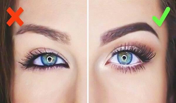 8 Μυστικά Ομορφιάς, για να Κάνετε τα Μάτια Σας Ακαταμάχητα