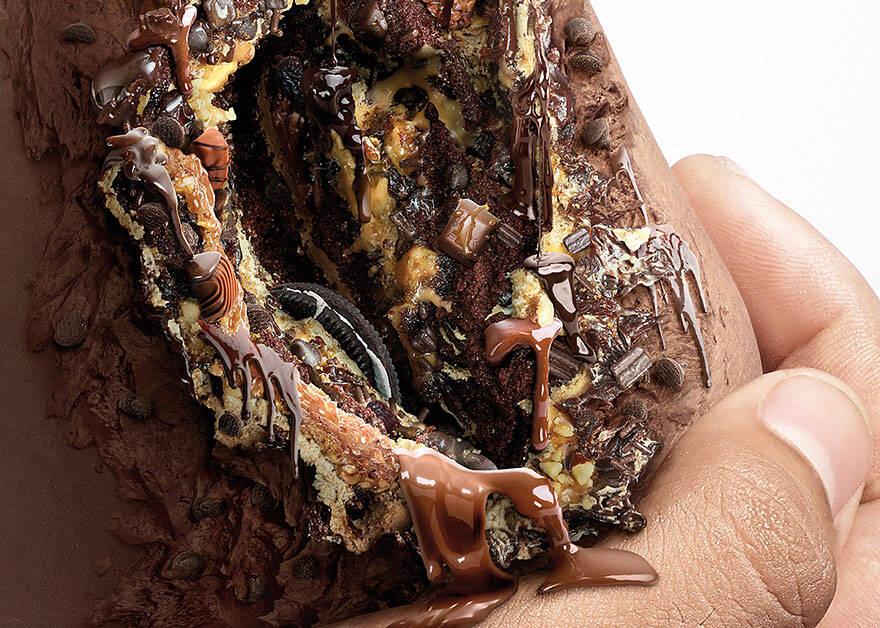 sweet kills sugar harm advertisement uncontrolled diabetes wounds 1