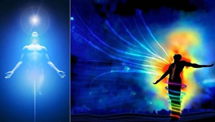 Πότε Δημιουργείτε η Ψυχή;