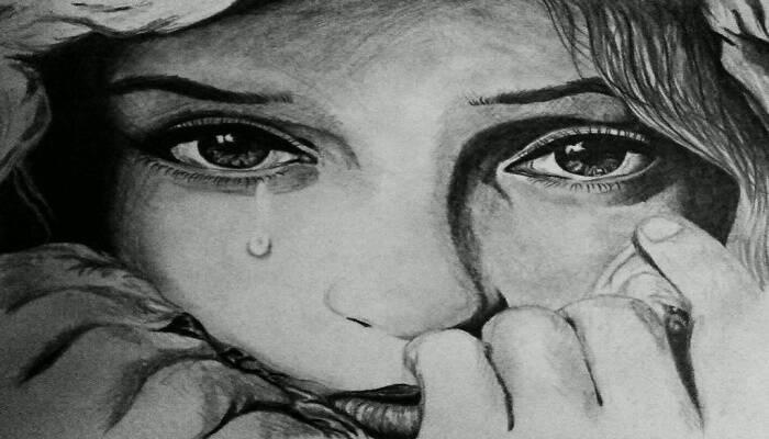 Όσοι κλαίνε συχνά είναι ισχυρότεροι χαρακτήρες, για αυτούς τους 6 λόγους