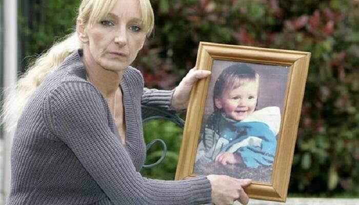 Δεν σκότωσε ο άντρας μου τον Μπεν. Η νέα μαρτυρία και ο φόβος της μητέρας