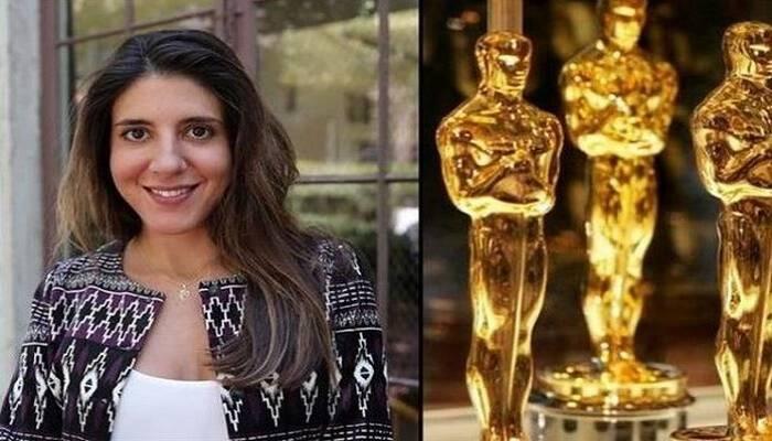 Όσκαρ σε Ελληνίδα φοιτήτρια για ντοκιμαντέρ που γύρισε στη Λέσβο