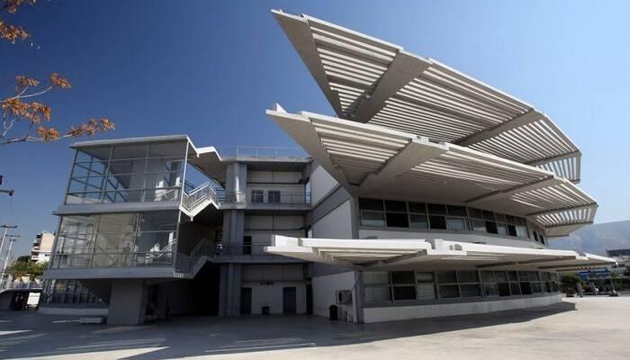Στρογγυλό: Το μοναδικό σχολείο της Ελλάδας που έφερε το μέλλον στο παρόν βρίσκεται στο Μπραχάμι