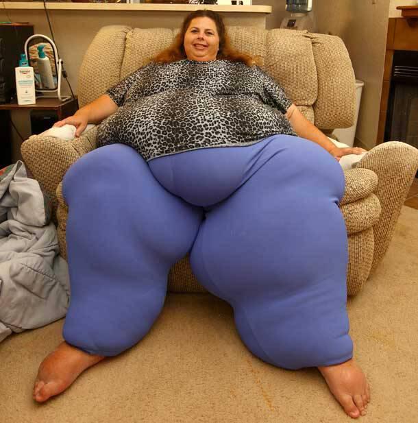 fattest-woman.jpg