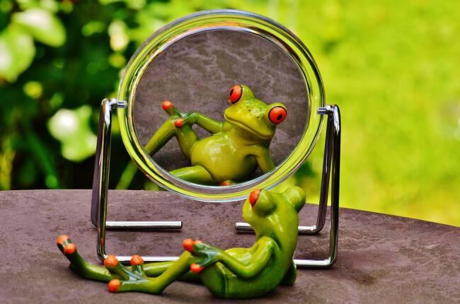7 Φοβερά Κόλπα για να Χάσεις τα Περιττά Κιλά που η Διαιτολόγος σου Ποτέ δεν θα σου Αποκαλύψει. Το 5ο είναι το πιο Σημαντικό! - Εικόνα3