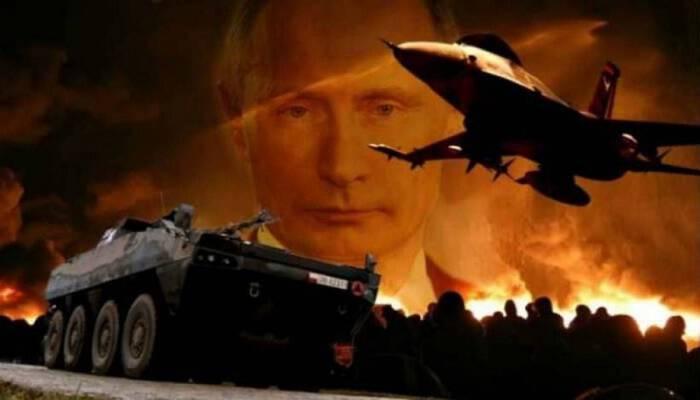 Προφητεία – σοκ γερόντων της Ρωσίας: «Θα υπάρξει μία…»