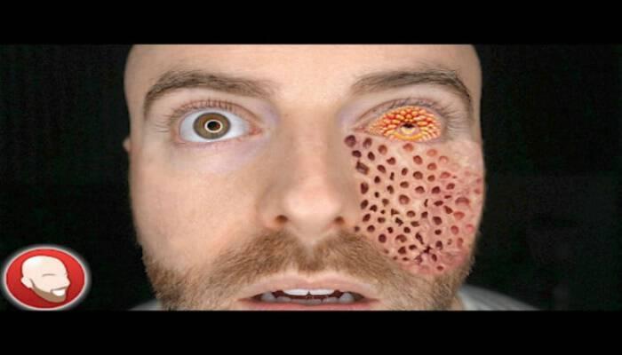 ΦΟΒΕΡΟ! Θαύματα που ακόμη και η Επιστήμη δεν μπορεί να εξηγήσει (video)