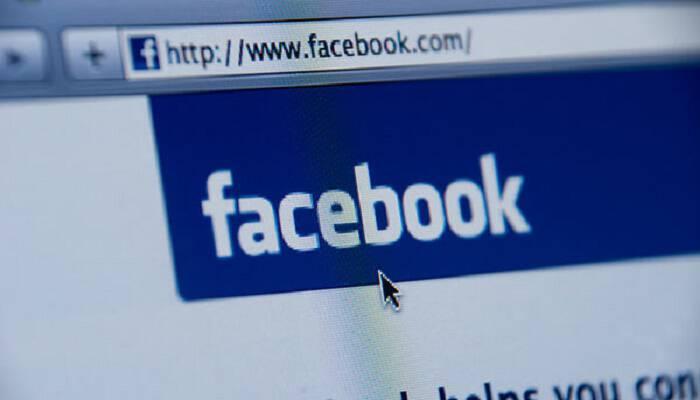 Facebook: Ήρθε η ώρα να δείτε αν έχετε κρυφό θαυμαστή