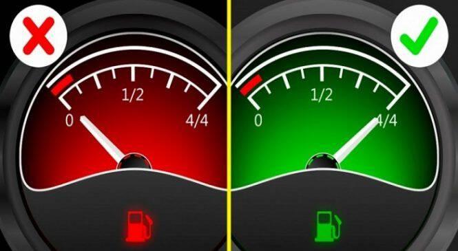 8 Συνήθειες των Οδηγών που «Σκοτώνουν» το Αυτοκίνητο και Αδειάζουν το Πορτοφόλι σας! Κόψτε την 6η και Σωθήκατε!