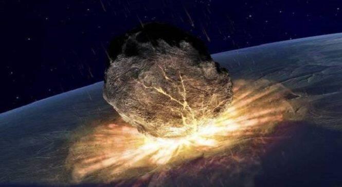 Αντίστροφη μέτρηση για τον Αρμαγεδδώνα: Σε λίγες ημέρες έρχεται «τέλος του κόσμου» – Ποια τα σημάδια