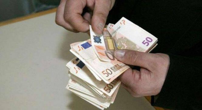 Πρόστιμο – σοκ: Θα πληρώνετε μέχρι 500 ευρώ κλήση αν δεν κάνετε αυτό το πολύ απλό και καθημερινό πράγμα!