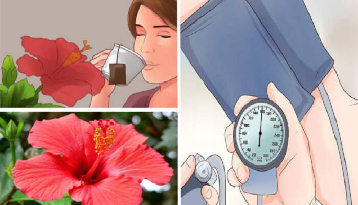 5 Τρόποι για να Ρίξετε την Πίεση και να Αντιμετωπίσετε την Υπέρταση, που Δεν Γνωρίζατε