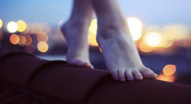 Εκείνες που επιλέγουν να μείνουν μόνες, καταλήγουν να είναι και οι πιο ευτυχισμένες