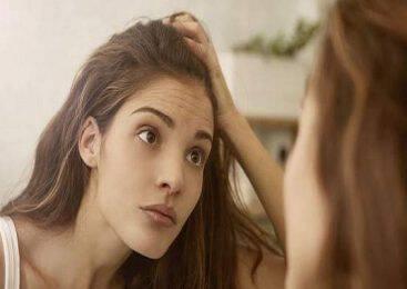 Δερματιλλομανία: Η ύπουλη διαταραχή που σε κάνει να επιτίθεσαι στον ίδιο σου τον εαυτό