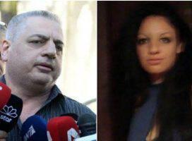 ΕΚΤΑΚΤΟ: Ραγδαίες εξελίξεις με τον πατέρα της Δώρας Ζέμπερη μετά την αποκάλυψη ότι «περνούσε τυχαία από το νεκροταφείο»