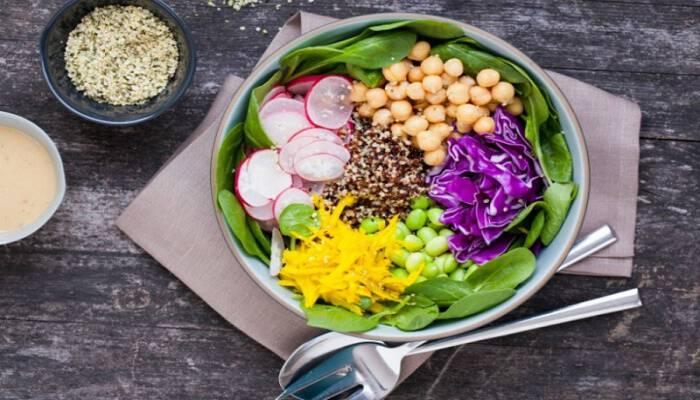 H δίαιτα των 15 ημερών που κάνει θραύση στο διαδίκτυο – Χάσε γρήγορα και εύκολα τα περιττά κιλά!