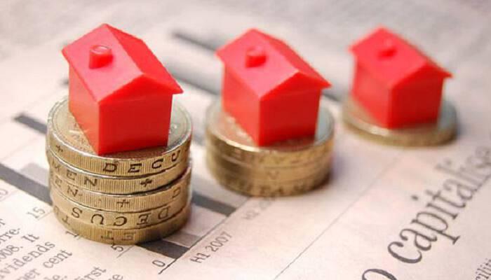 Κανένα σπίτι με αξία έως 300.000 ευρώ δεν θα βγει σε πλειστηριασμό