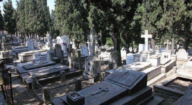 Η οργή του πατέρα της νεαρής που δολοφονήθηκε στο Β' Νεκροταφείο: Ήταν πληρωμένος δολοφόνος