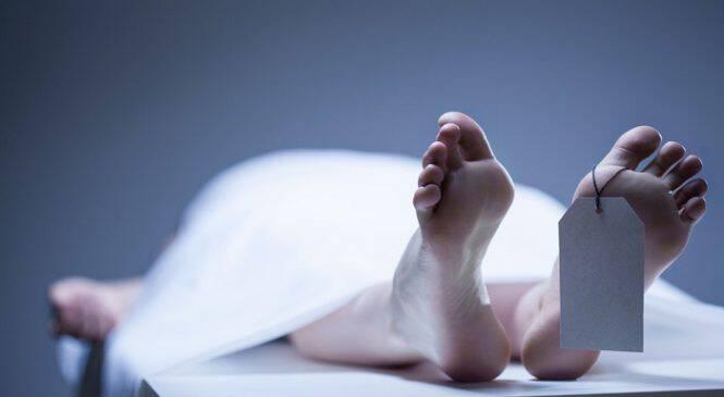 Όταν πεθαίνουμε, γνωρίζουμε για λίγα δευτερόλεπτα ότι είμαστε νεκροί, λέει νέα έρευνα