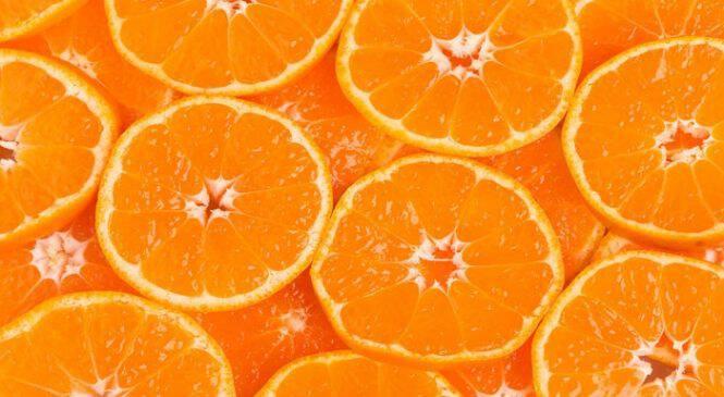 9 τροφές στις οποίες θα βρεις περισσότερη βιταμίνη C κι από ένα πορτοκάλι
