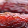 Το Ν.1 φρούτο στον κόσμο που προλαμβάνει το έμφραγμα, ρίχνει την πίεση και ρυθμίζει την χοληστερίνη