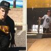 O 18χρονος με τα ατροφικά πόδια που έχει καταπλήξει το παγκόσμιο skateboarding