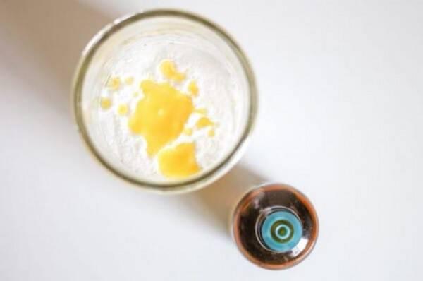Κάντε τα Χαλιά σας να Μυρίζουν Υπέροχα με αυτή την Καταπληκτική Συνταγή!