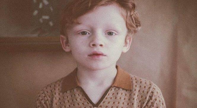 23 συμπεριφορές ενηλίκων που φανερώνουν τραύματα από την παιδική ηλικία