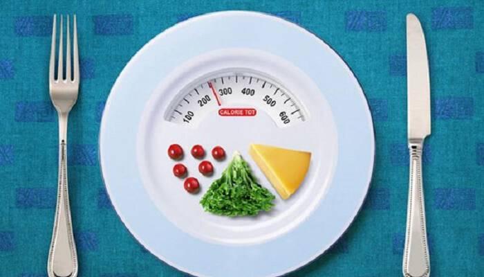 Ποια είναι η καλύτερη δίαιτα; Μελέτη του Χάρβαρντ δίνει την απάντηση